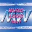 Musway Studio