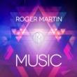 Roger Martin Music