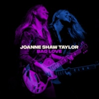 Joanne Shaw Taylor Bad Love