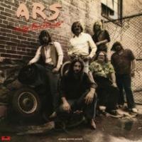 Atlanta Rhythm Section The Boys From Doraville