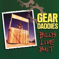 Gear Daddies Billy's Live Bait
