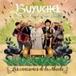 Buyuchek/La Abuela Irma Silva Las Canciones De La Abuela
