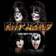 KISS KISSWORLD - The Best Of KISS