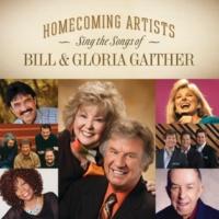 ヴァリアス・アーティスト Homecoming Artists Sing The Songs Of Bill & Gloria Gaither