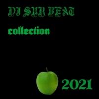 Dj SUR DJ SUR BEAT collection 2021
