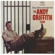 アンディ・グリフィス Themes And Laughs From The Andy Griffith Show