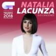 Julia Medina/Natalia Lacunza Pienso En Tu Mirá