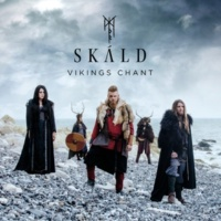 SKÁLD Vikings Chant