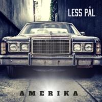 Less Pål Amerika