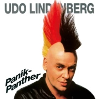 Udo Lindenberg/Die Prinzen Körper