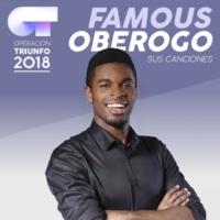 Famous Oberogo Take Me To Church