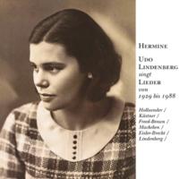 Udo Lindenberg You Are My Lucky Star (Du sollst mein Glücksstern sein)
