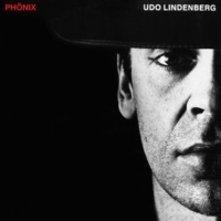 Udo Lindenberg Say No