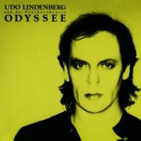 Udo Lindenberg & Das Panikorchester Ich bin beim Bund