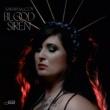 Sarah McCoy Blood Siren