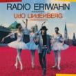 Udo Lindenberg & Das Panikorchester Radio Eriwahn präsentiert Udo Lindenberg + Panikorchester [Remastered]