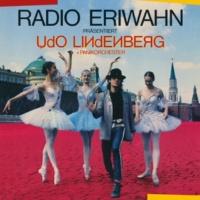 Udo Lindenberg & Das Panikorchester I Love Me Selber [Live In Moskau / 1985]