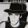 Udo Lindenberg & Das Panikorchester Götterhammerung [Remastered]