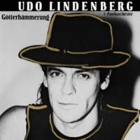 Udo Lindenberg & Das Panikorchester Familie Kabeljau