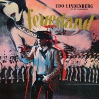 Udo Lindenberg & Das Panikorchester Eine Stadt (Billie's Bounce)