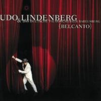 Udo Lindenberg/Das Deutsche Filmorchester Babelsberg Brief an den Jungen, der ich vor 30 Jahren war