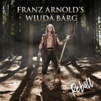 Franz Arnold's Wiudä Bärg Schafsecku