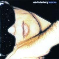 Udo Lindenberg Kosmos [Remastered]