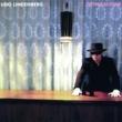 Udo Lindenberg Zeitmaschine [Remastered]