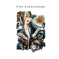 Udo Lindenberg Bumerang