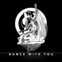 C-Ro Dance With You