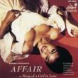 アビー・リンカーン Abbey Lincoln's Affair... A Story Of A Girl In Love [Expanded Edition]