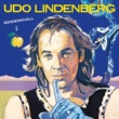 Udo Lindenberg Sündenknall [Remastered]
