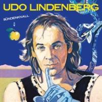 Udo Lindenberg Frau Lindi