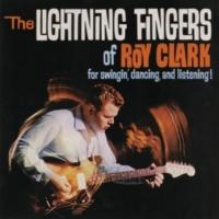 Roy Clark Golden Slippers