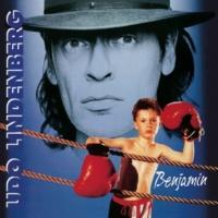 Udo Lindenberg Benjamin [Remastered]