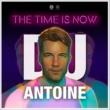 DJ アントワーヌ