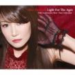 浜田 麻里 Light For The Ages -35th Anniversary Best~Fan's Selection-