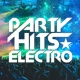 SME Project/#musicbank PARTY HITS ELECTRO -2019年にヒットするEDMを完全網羅したベスト盤-