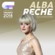 Alba Reche Sus Canciones [Operación Triunfo 2018]
