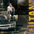 Rim'K/Ninho Air Max (feat.Ninho)