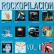 Various Artists ROCKOPILACIÓN VOL.3 (Remasterizado)