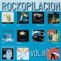 Mariscal Romero Popotitos (Remasterizado)