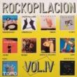 Various Artists ROCKOPILACIÓN VOL.4 (Remasterizado)
