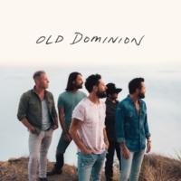 Old Dominion Old Dominion