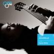 秋田勇魚 【Opus One】AQUARELLE (96kHz/24bit)