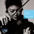 石上真由子 【Opus One】ヤナーチェク:ヴァイオリン・ソナタ(96kHz/24bit)