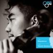 笹沼樹 【Opus One】親愛の言葉(96kHz/24bit)