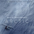 Joseph Trapanese Arctic (Original Motion Picture Soundtrack)