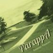 ケセランパサラン ParappA