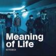NITROBOX Meaning of Life